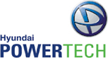 hyundai_power_tech