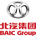 BAIC_GROUP